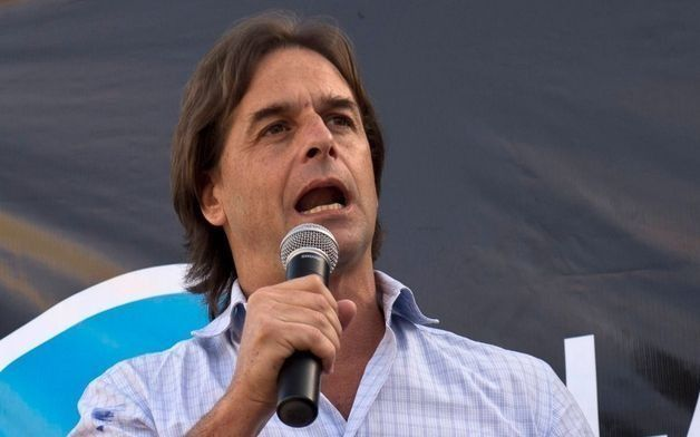 Argentina, Uruguay y un debate fiscal de fondo