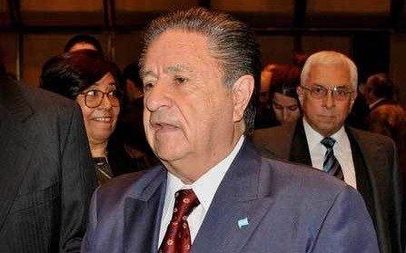 Duhalde cuestionó la gestión de Cambiemos tras reunirse con Cristina Kirchner