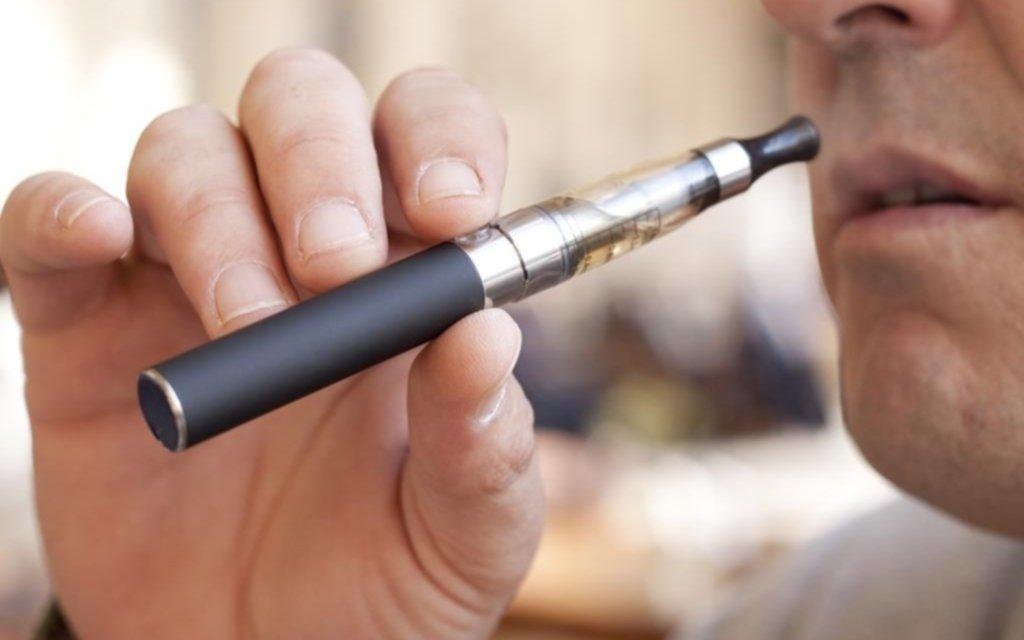 La OMS insiste en que los cigarrillos electrónicos son perjudiciales para la salud