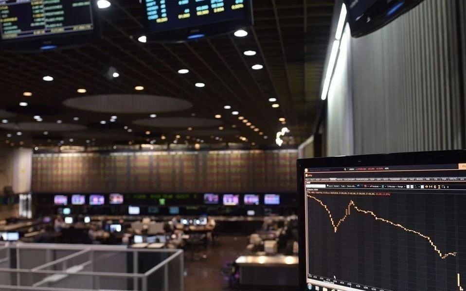 Subieron los bonos soberanos y de la Provincia; el riesgo país perforó el piso de 1.900 puntos