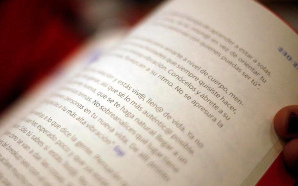 Debate sobre el lenguaje inclusivo, a Latinoamérica