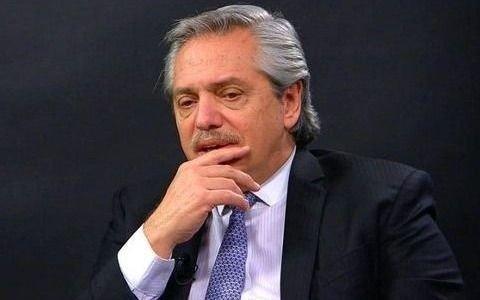 Alberto F. congeló el aumento de tarifas y apaciguó la interna del oficialismo