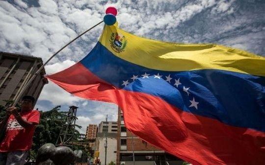 Por la crisis, una de cada tres personas sufre hambre y malnutrición en Venezuela
