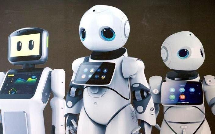 Piden que se regule la inteligencia artificial