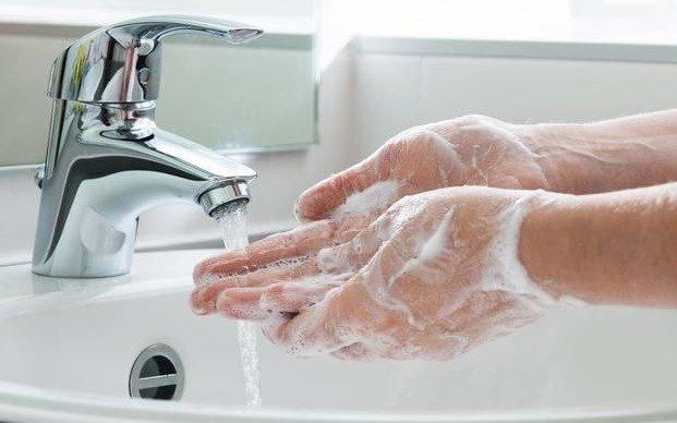 Claves para tratar los alimentos y para la limpieza de la casa