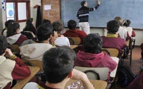 Advierten que en abril la morosidad en los colegios privados se ubicó entre 50% y 70%