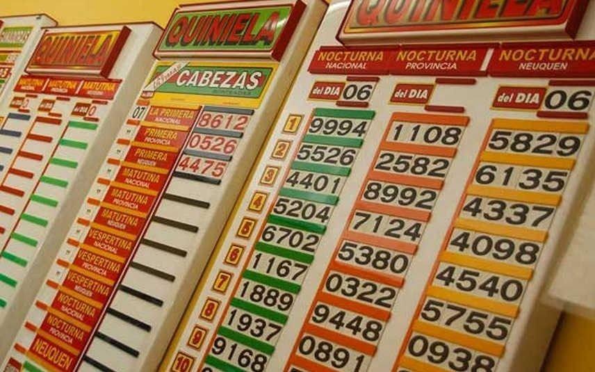 Vuelven hoy los sorteos de la quiniela bonaerense: ¿qué pasará con la actividad hípica?