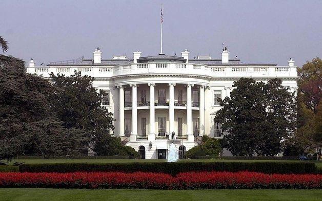 La carrera a la Casa Blanca y su impacto en nuestra región
