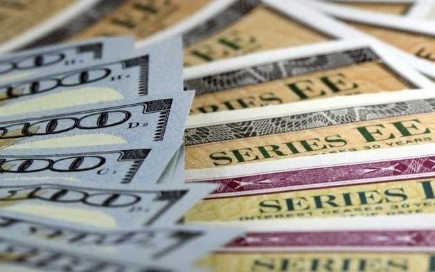 Los bonos argentinos subieron con fuerza y bajó el riesgo país
