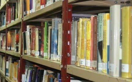 Las bibliotecas populares, con las cuentas en rojo y sin poder cobrar un subsidio municipal