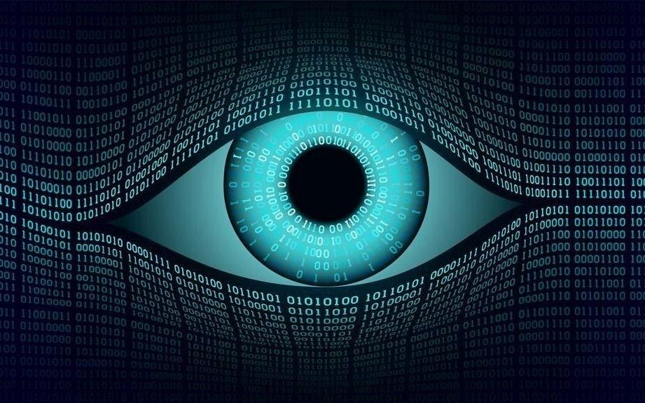 El robo de datos personales a través de las redes de Internet