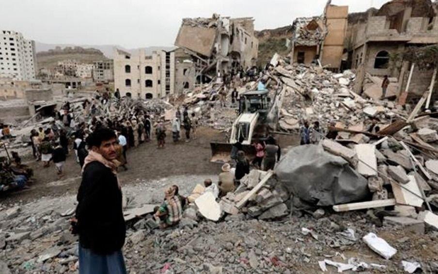 La pandemia no alcanza para lograr una tregua en los conflictos armados