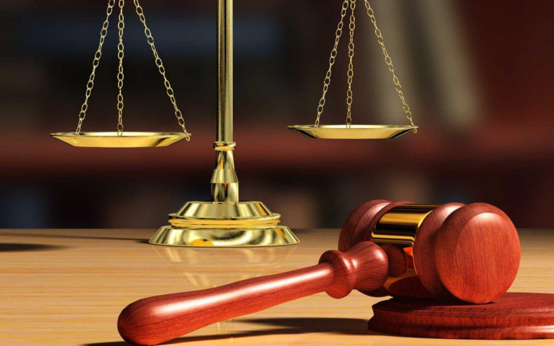 Los empleados de la Justicia bonaerense cobrarán el aguinaldo en una sola cuota