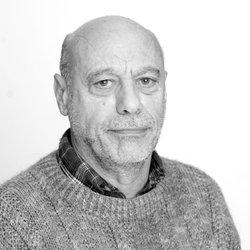 Ricardo Castellani