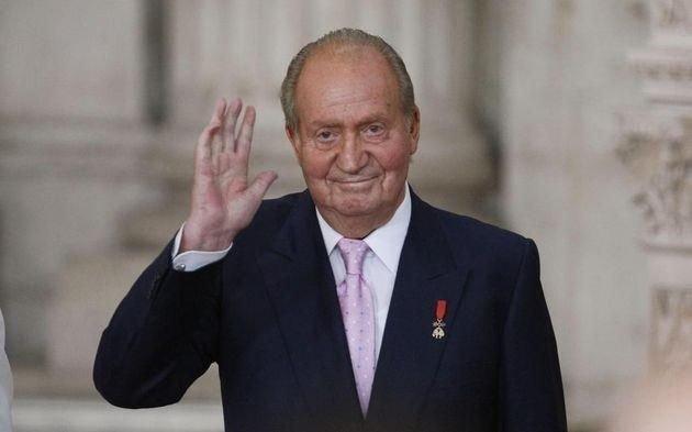 La monarquía española, eje de un gran debate