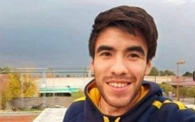 """La ONU exigió """"inmediatez y exhaustividad"""" para investigar la desaparición de Facundo"""