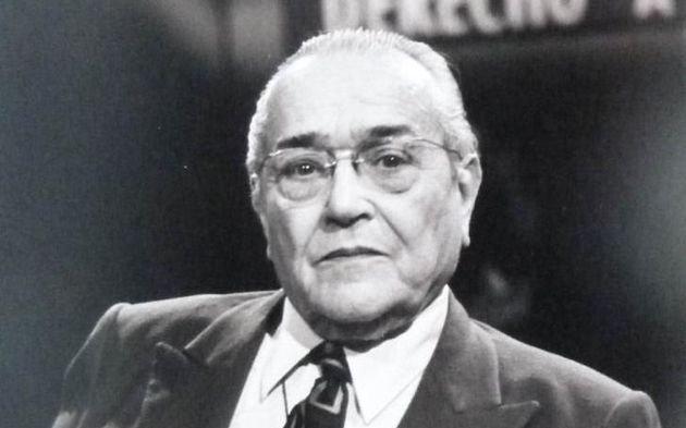 Don Ricardo Balbín y un legado que sigue presente
