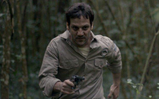 """""""Al Acecho"""": una aventura del cine independiente se sumerge en el Parque Pereyra Iraola"""