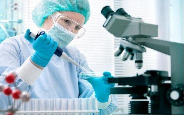 """Seis vacunas contra el COVID-19, """"muy avanzadas"""""""