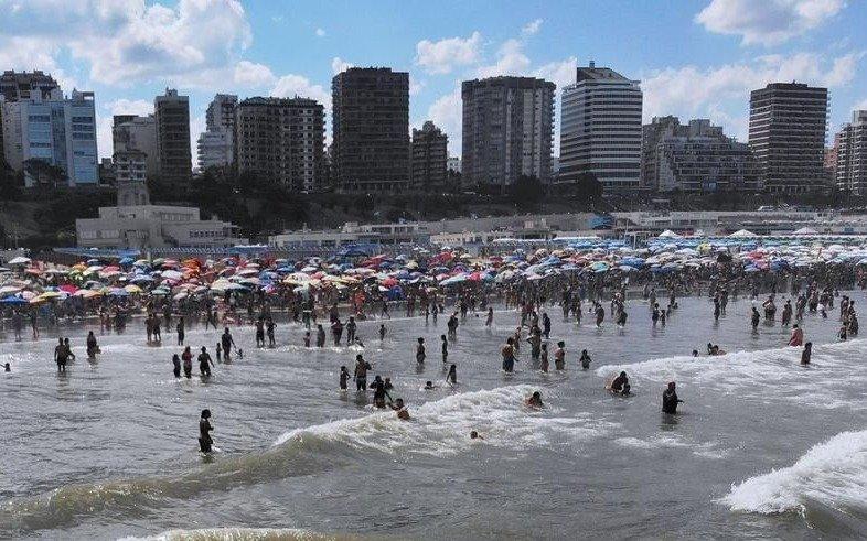Turismo: bajan el tono a la polémica