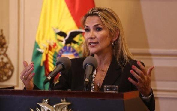 En Bolivia aprobaron el uso del dióxido de cloro y hay polémica
