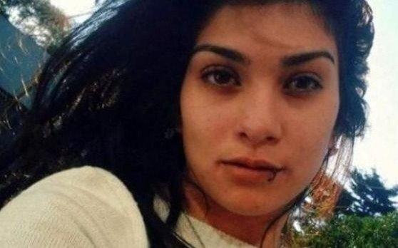 Anulan la absolución a los tres acusados por el crimen de Lucía