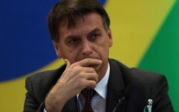 """Investigan si una iglesia evangélica cercana a Bolsonaro """"lava"""" dinero"""