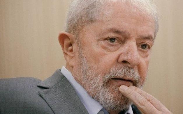 Nueva denuncia en Brasil contra Lula por lavar dinero de sobornos
