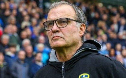 El Leeds de Bielsa sale a la cancha por los 32vos de final de la Copa