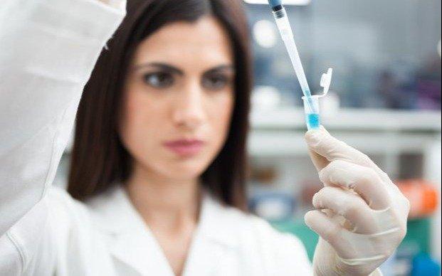 La Federación Bioquímica, con nuevas autoridades