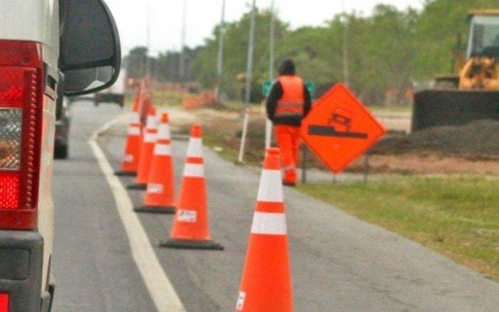 Audiencia pública para la ampliación de la Autopista hasta ruta 11