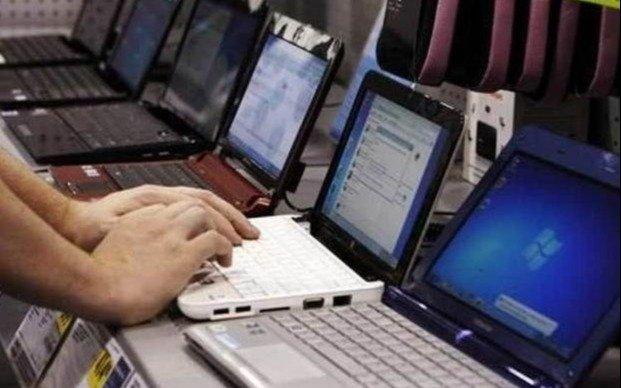 Relanzan los créditos a docentes para adquirir PC's