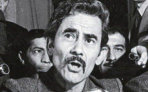 El magnicidio de Rucci, el comienzo del fin para Perón