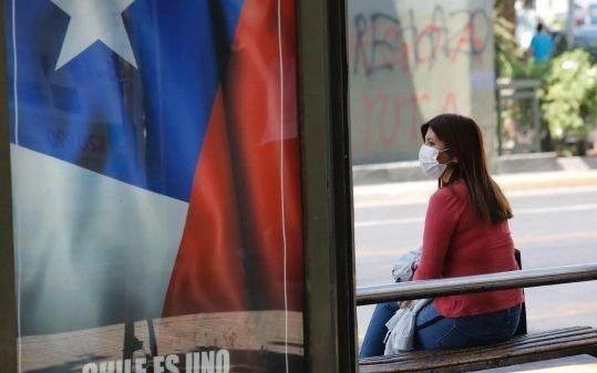 La TV chilena se mete en la campaña
