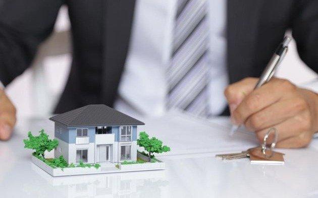El 71% de las inmobiliarias concretó ventas