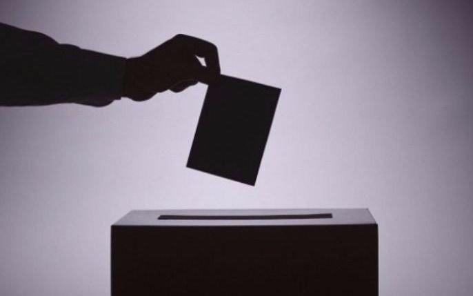 Renovación de cargos con la mira en las elecciones