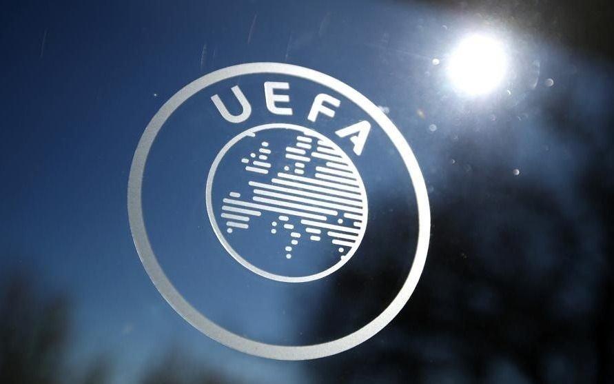 Entre De Bruyne, Neuer y Lewandowski saldrá el mejor jugador de la UEFA