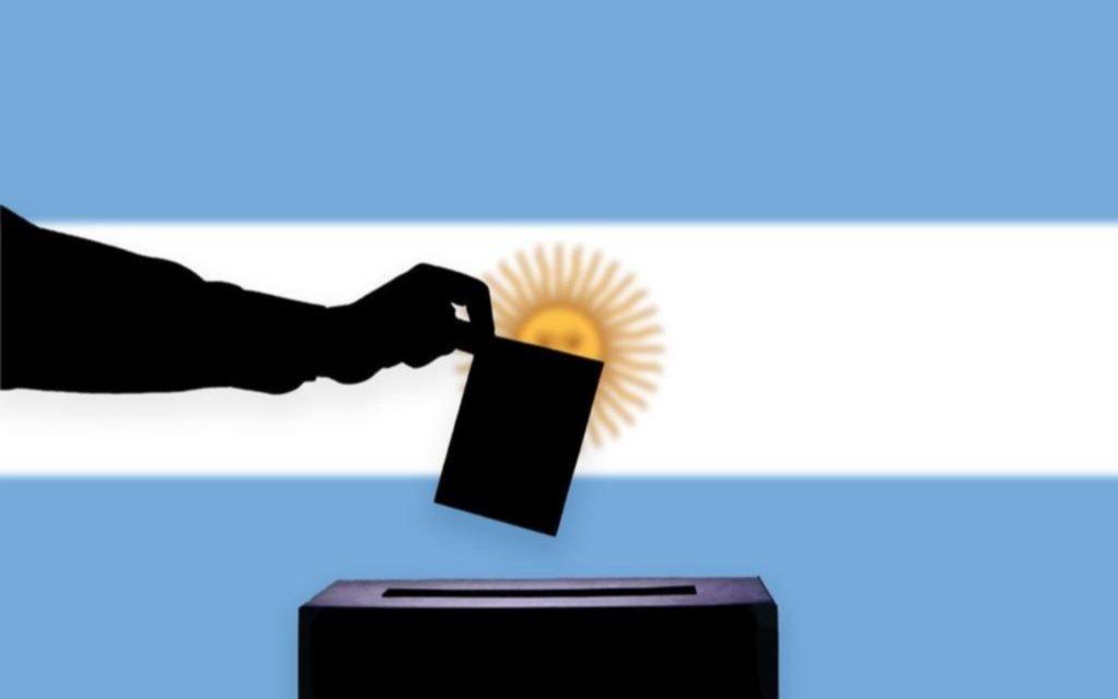 Bolivia: el voto en Argentina ¿define?