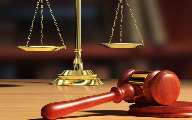 Judiciales rechazaron la propuesta salarial y retoman las protestas