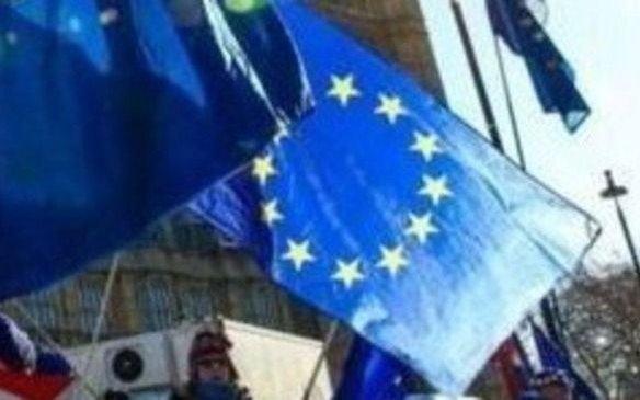 La UE condena a Turquía por sus exploraciones hidrocarburíferas