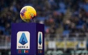Serie A: el clásico Inter-Milan se roba la fecha; también Crotone-Juventus