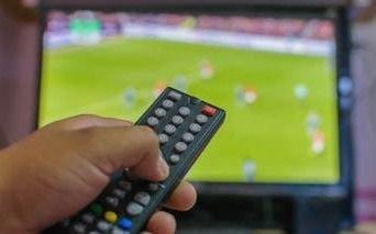 AFA acordó la ruptura del contrato con Fox Sports