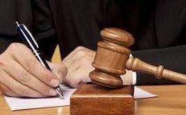 Banda mixta: siguen las excusaciones en Tribunales