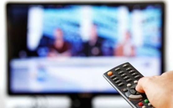 Una elección desafiante para la TV