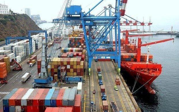 Eliminar gravámenes y aumentar las exportaciones