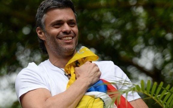 Venezuela detrás de quienes ayudaron a Leopoldo López a abandonar el país