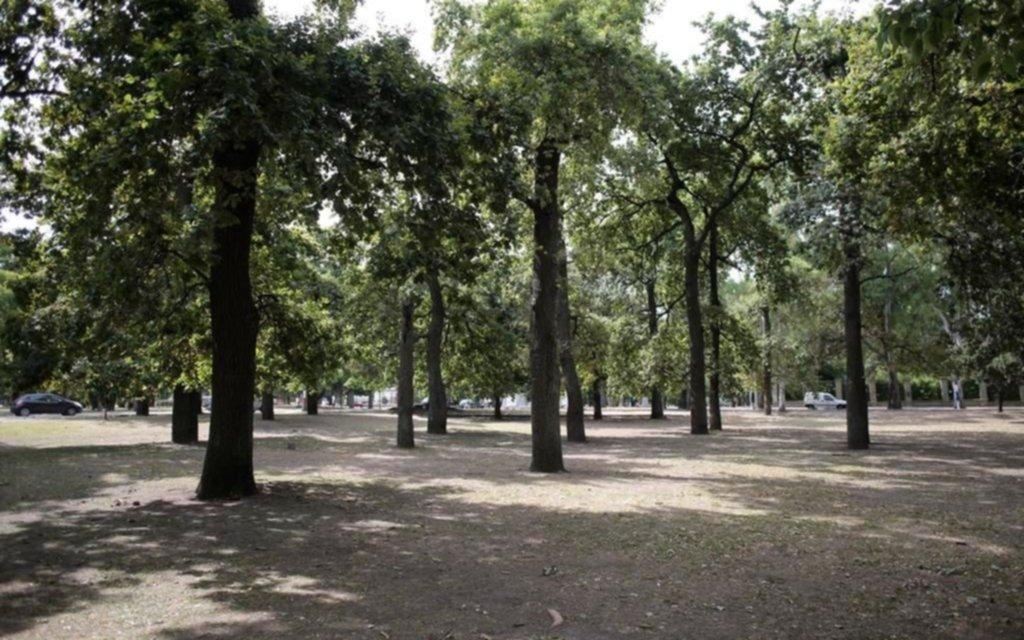 La Plata ante una oportunidad histórica de crecer al aire libre
