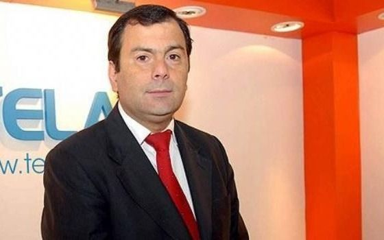 El Gobernador Zamora se disculpó por el caso Abigail