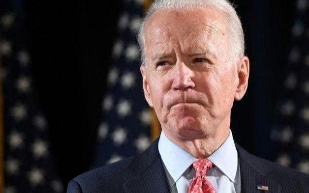 Twitter le dará el control de @POTUS a Biden