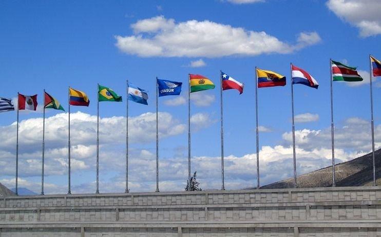 El acuerdo Europa-Mercosur enfrenta un futuro incierto